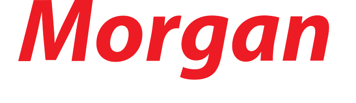 Morgan Precision Instruments