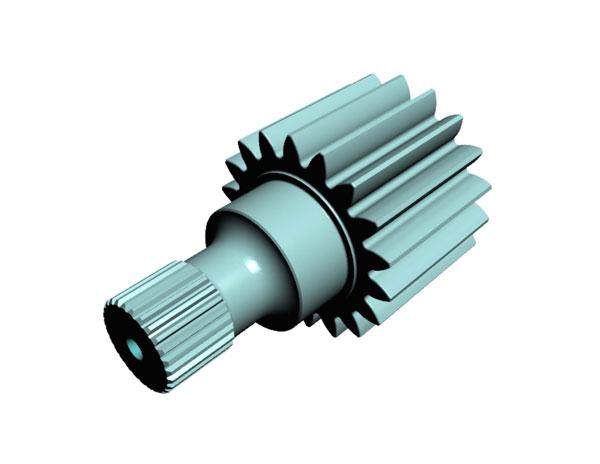 Spline-gear.jpg