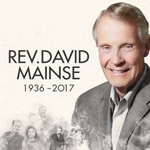 DAVID-MAINSE-OBIT-webnews-thumbnail-308x308.jpg