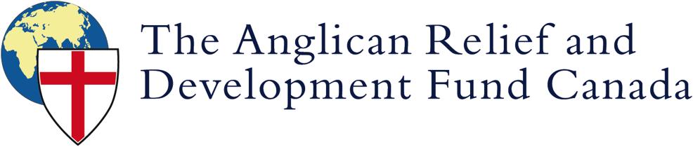 ardfc-logo.png