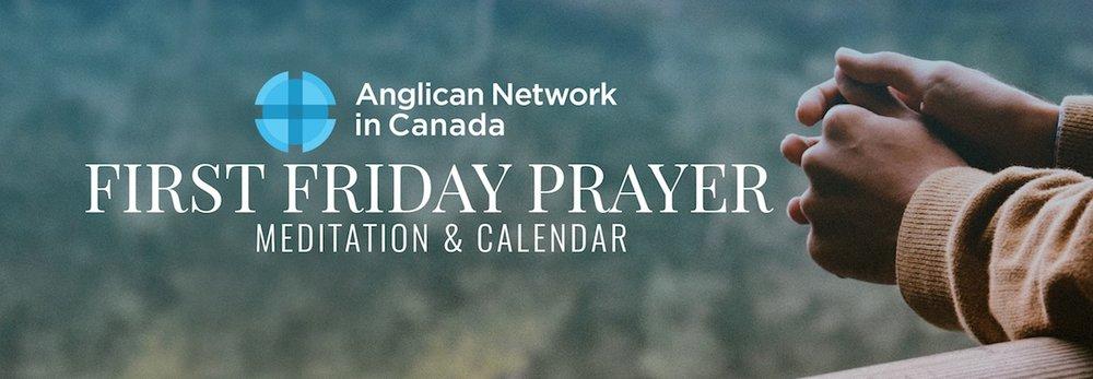 prayer calendar print header1 copy.jpg