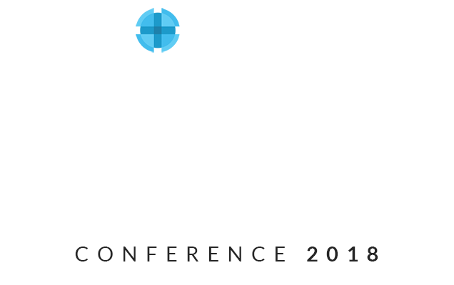 clear gospel logo.png