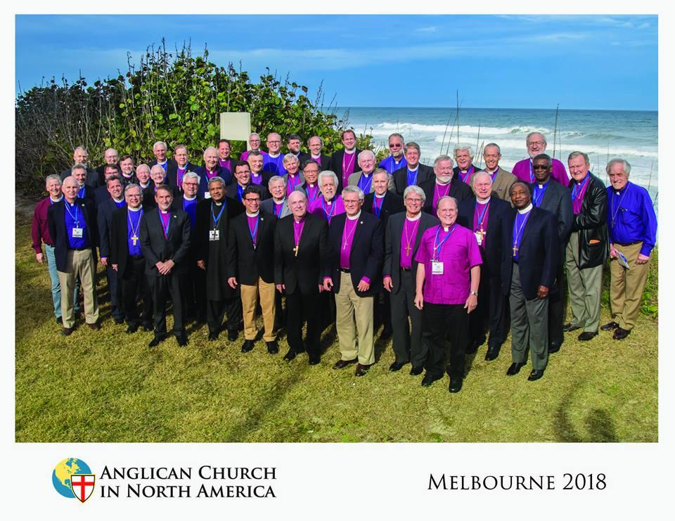 college of bishops Melbourne 2018.jpg