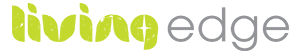 LE-Logo-PS600.png