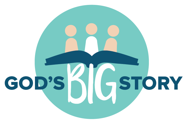 God's Big Story Logo.png