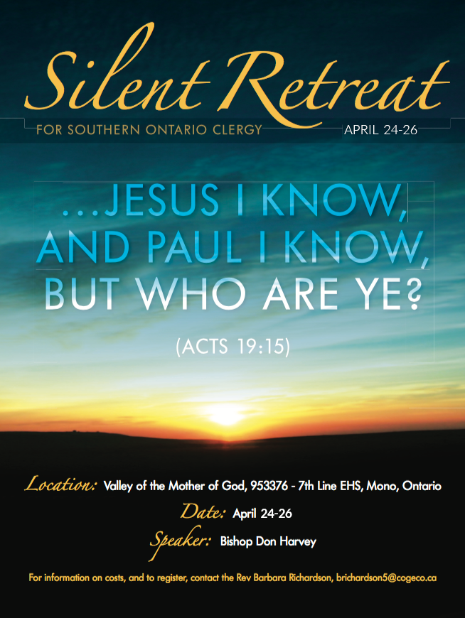 Silent Retreat poster - new date.png