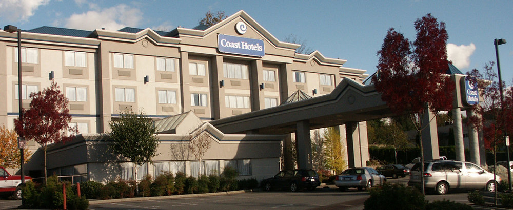 Coast-Abbotsford-Hotel-and-Suites-Image-Slider-Exterior.jpg