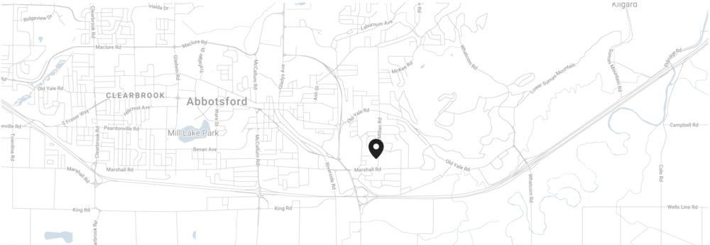 map-2087_McMillan_Road.png
