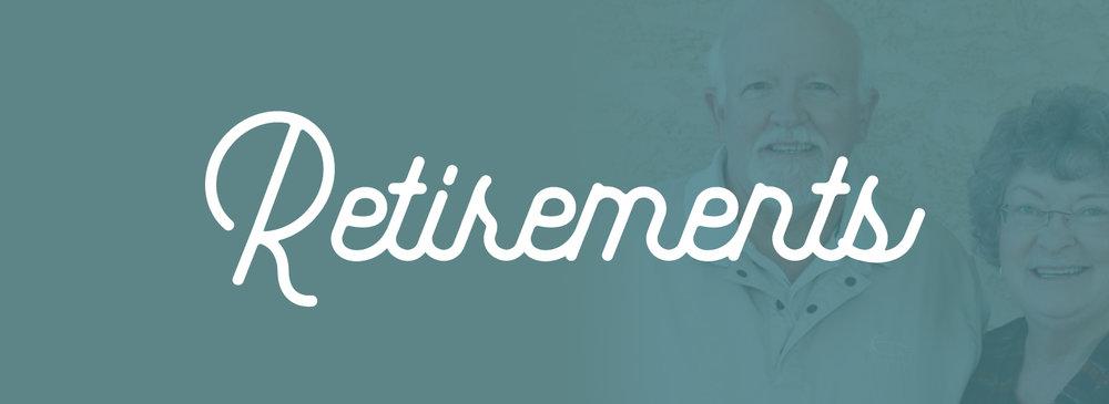 retirements.jpg