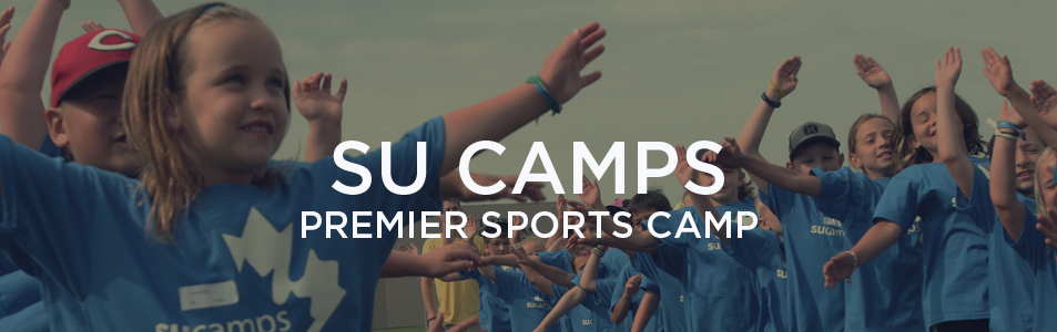 Premier Camp Header 1.jpg