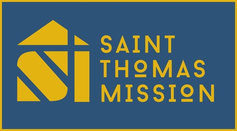 stm website ministry header.jpeg