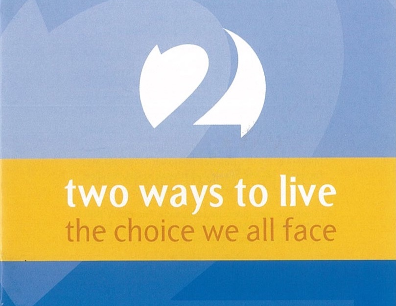 two-ways-to-live-01.jpg