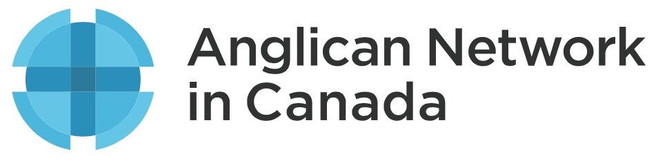 Anglican Network in Canada (ANiC)