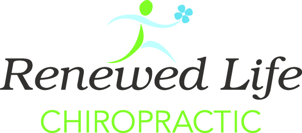 Renewed Life Chiropractic