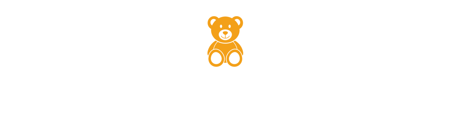 Tiny Talk Speech & Language Therapy