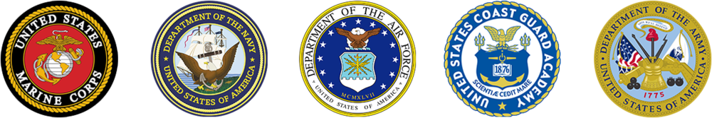 rwm_military_logos.png