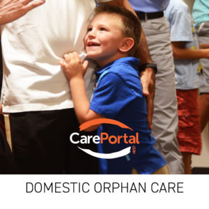domestic-orphan-care-thumbnail-1-300x300.jpg