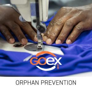 orphan-prevention-thumbnail-1-300x300.jpg