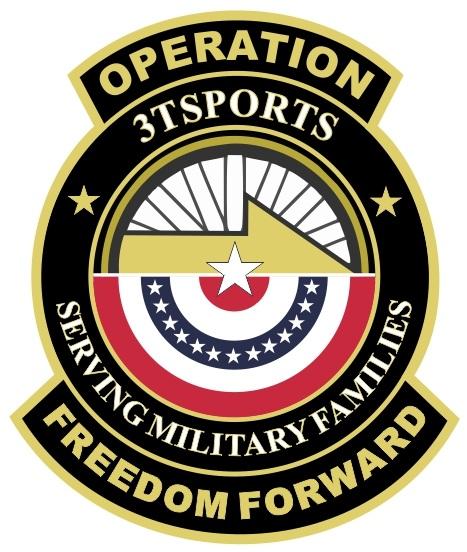 operationfreedomforward2.jpg