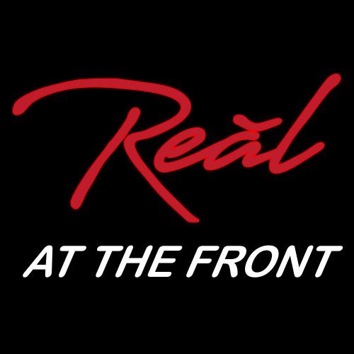 real logo.jpg