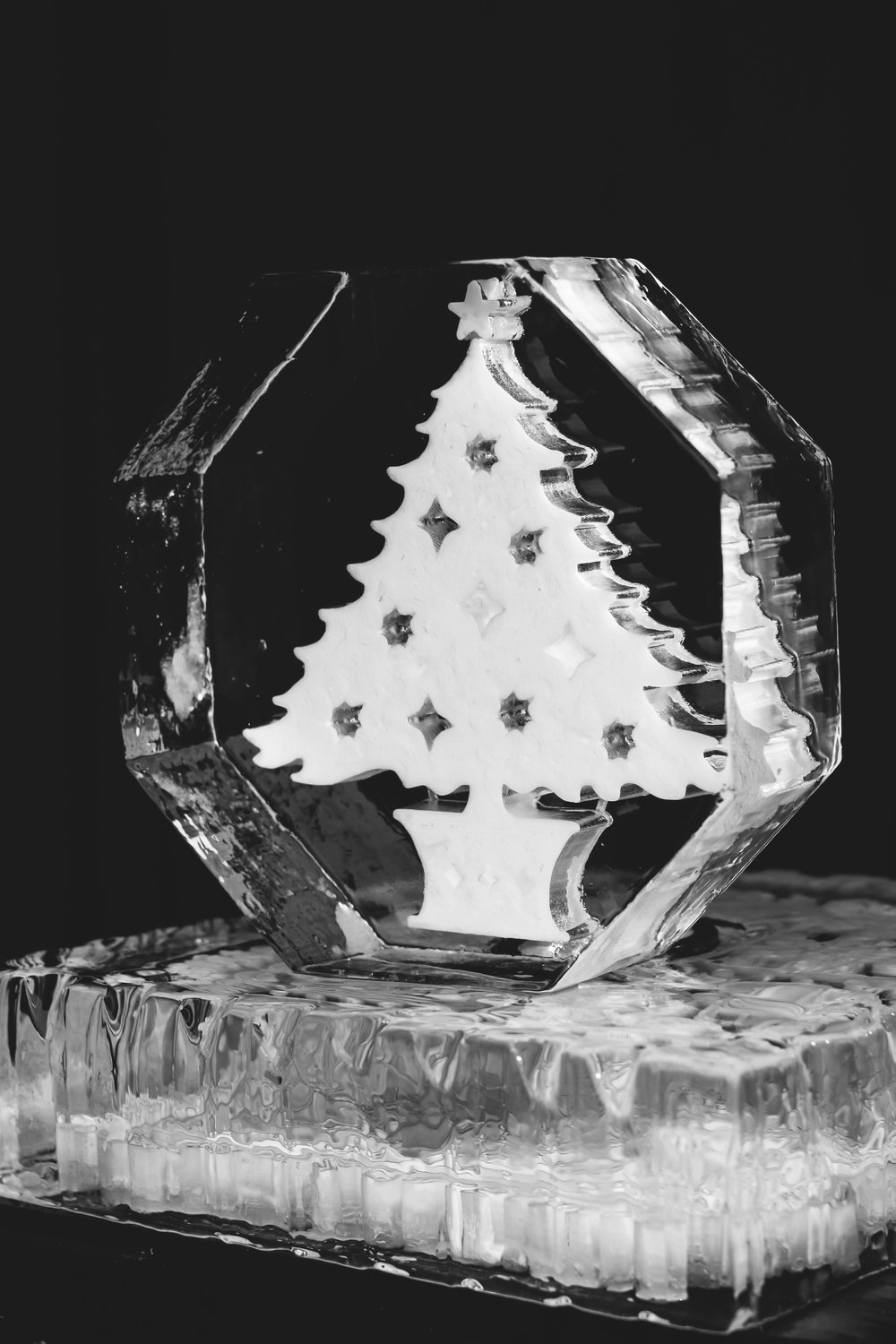 DI Ice sculpture Holiday 4.jpg