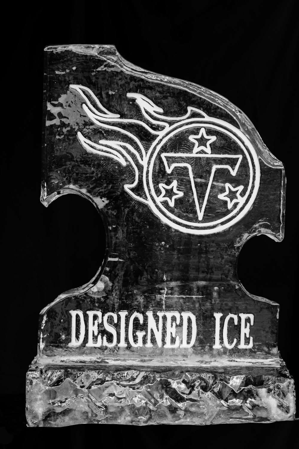 DI Titans Ice Sculpture 2.jpg