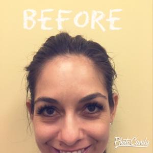 before-pic.jpg