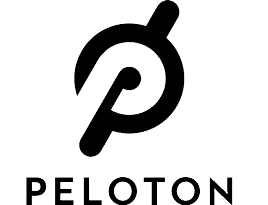 Peloton - Why I love it. I'm a fitness nut and love to do just about any workout (HIIT, Barre, riding my road bike), but having a Peloton in my home has been an absolute GAME CHANGER, for me and for my husband. The fact that I don't have to drive anywhere for a workout is fabulous, but even more so, I'm getting a New York studio experience in the comfort of my own home. You can choose from hundreds of rides, in various time increments and degrees of difficulty, stream a live ride, do weights with your ride and, the instructors are smoking hot and fun. Worth every penny!