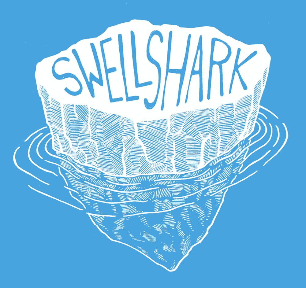 swellshark logo.png