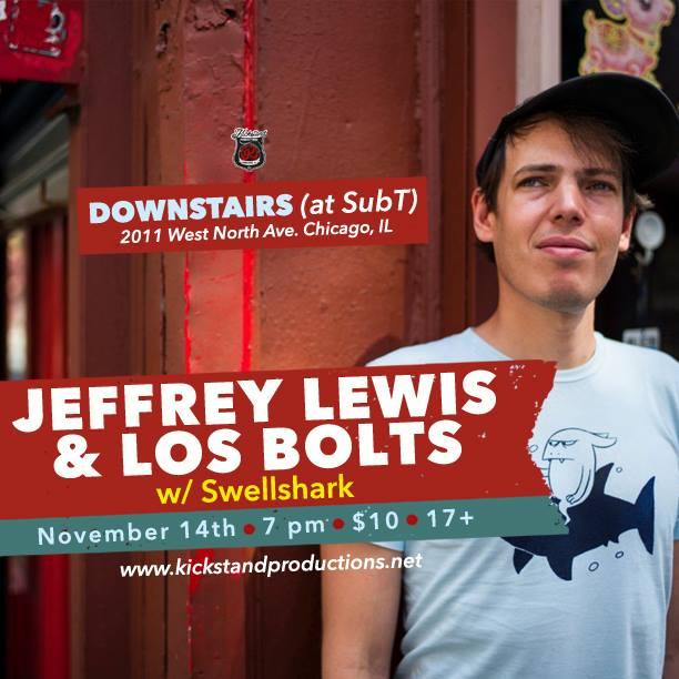 Jeffrey Lewis & Swellshark poster.jpg
