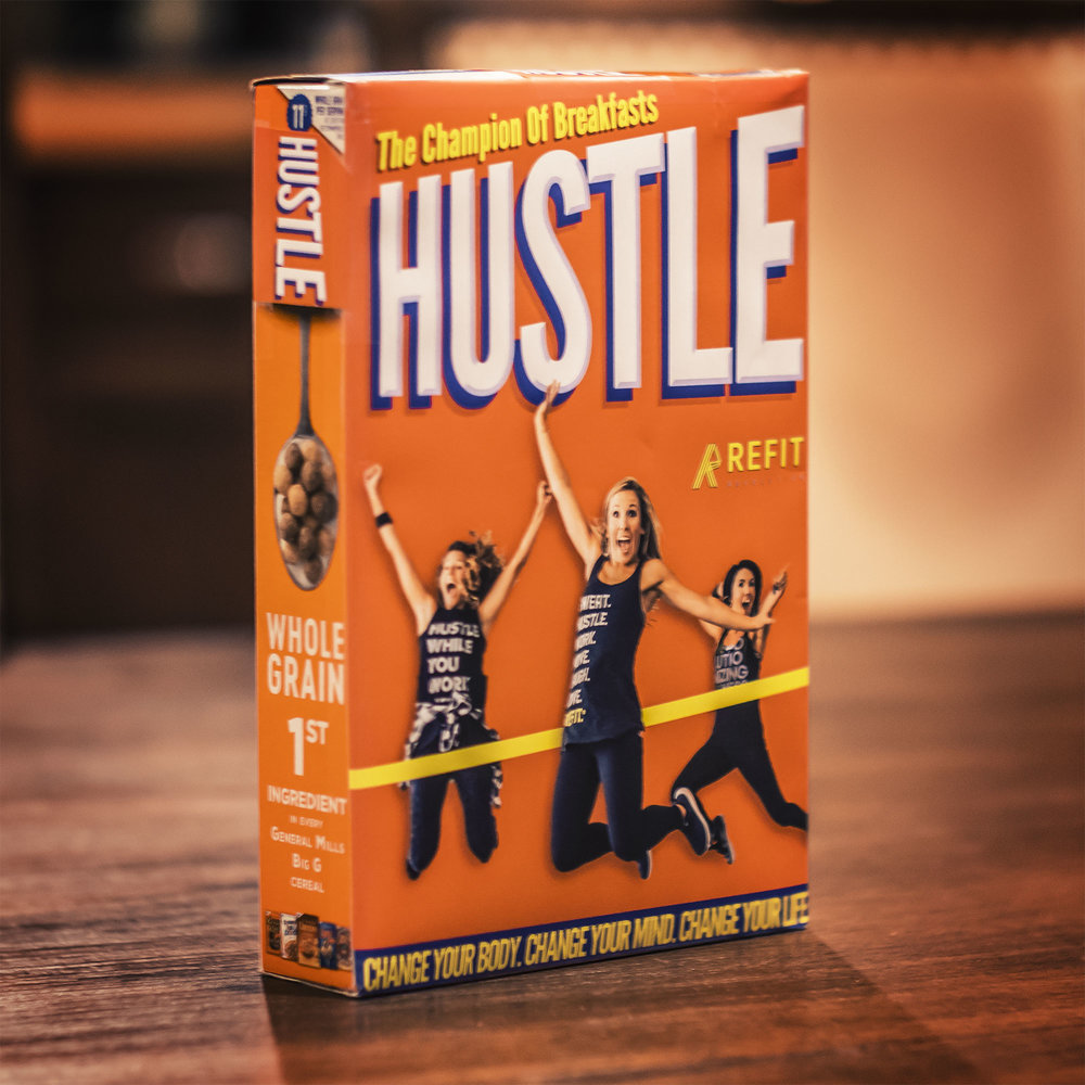 hustle-cereal.jpg