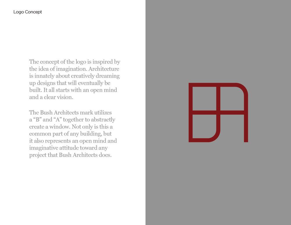 Logo Concept.jpg