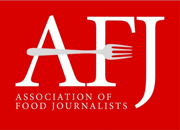 Association of Food Journalists