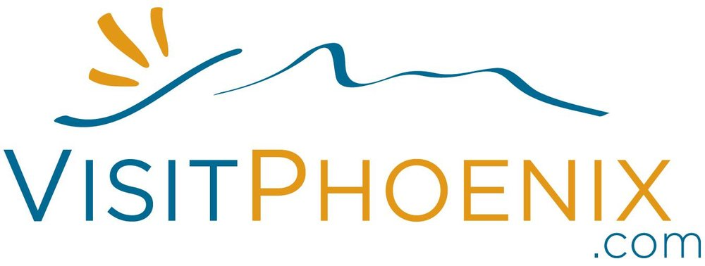 visit phoenix logo.jpg
