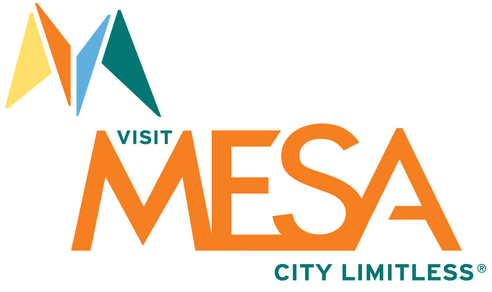 VisitMesa_ColorLogo_ORANGE.jpg