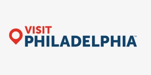 visitphilly-logo-3-300x150.png