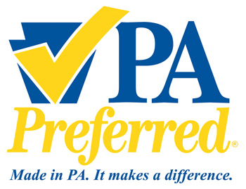 pa_preferred_logo.jpg