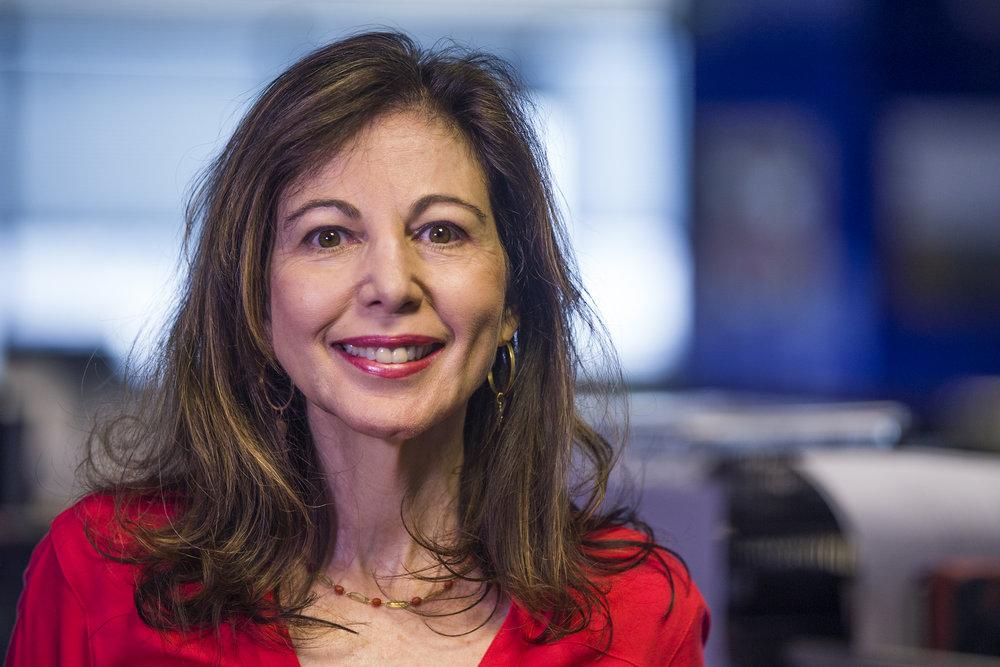Debora Britz newsroom portrait.jpg