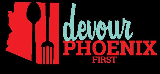 DevourPHX_tagline.png