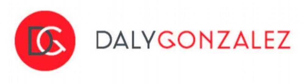 DG logo - jpeg.jpeg