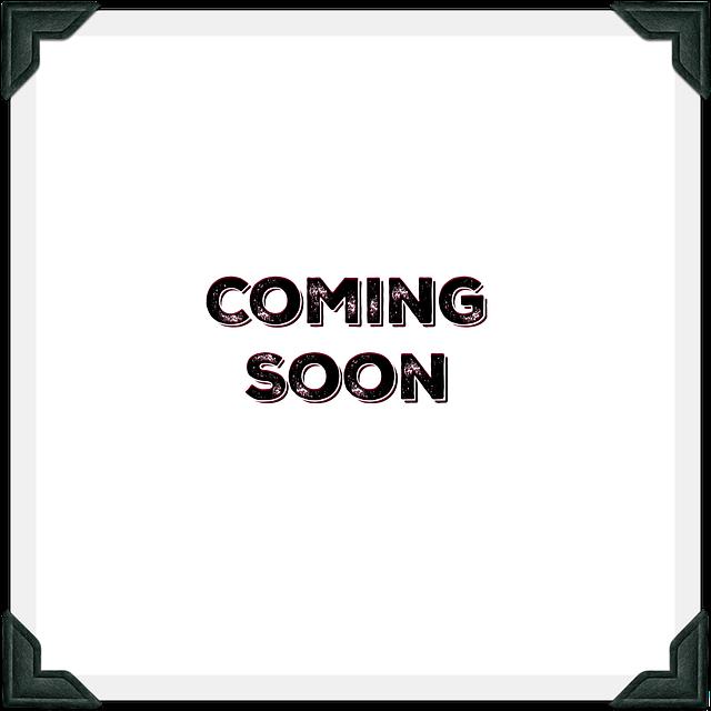 coming-soon-2070393_640.jpg