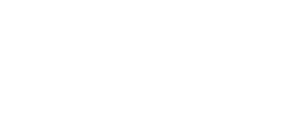 Atlas Organization logo and text.png