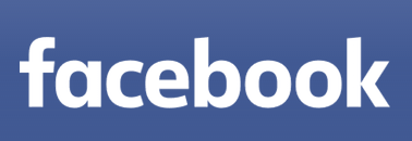 https://www.facebook.com/floridaskincaretesting