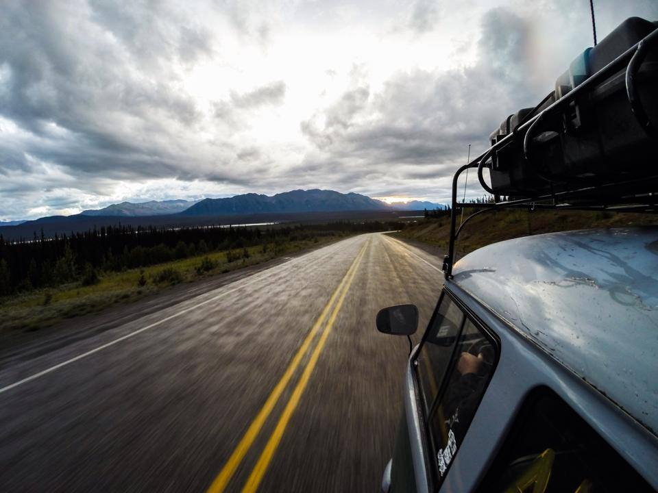Alaskasunset.jpg