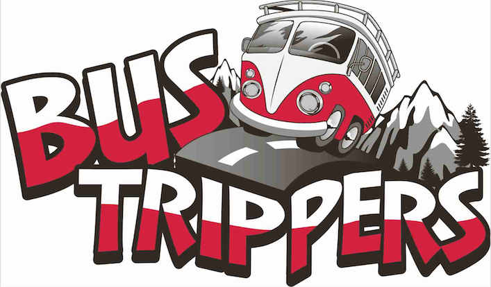 Santa CruzDub'nVW Car Show - Who: Bus Trippers, Santa Cruz Type IIs, and SC Air Cooled VW ClubWhat: Santa Cruz Dub'n. All VWs welcome! A benefit show for the Coastal Watershed Council.When: September 14, 2019 7am-5pm. Gates open at 8am.Where: Santa Cruz Court Complex, 700 Ocean Street, Santa Cruz, CA 95062Cost: VW Car Entry.........$30Single Swap Space..........$40Double Swap Space.........$50Sponsors and Vendors.....$150