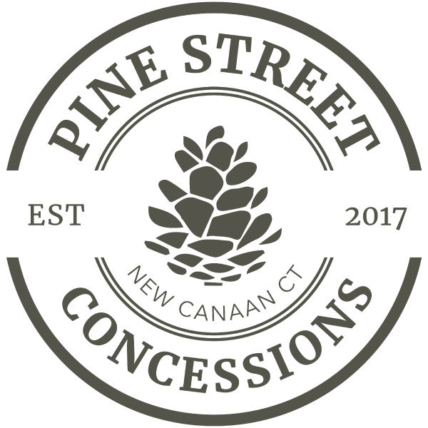 pine street concessions