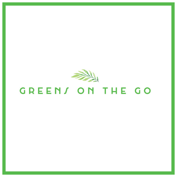 Greensonthego.png