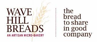 Wave Hill Breads Logo.jpeg