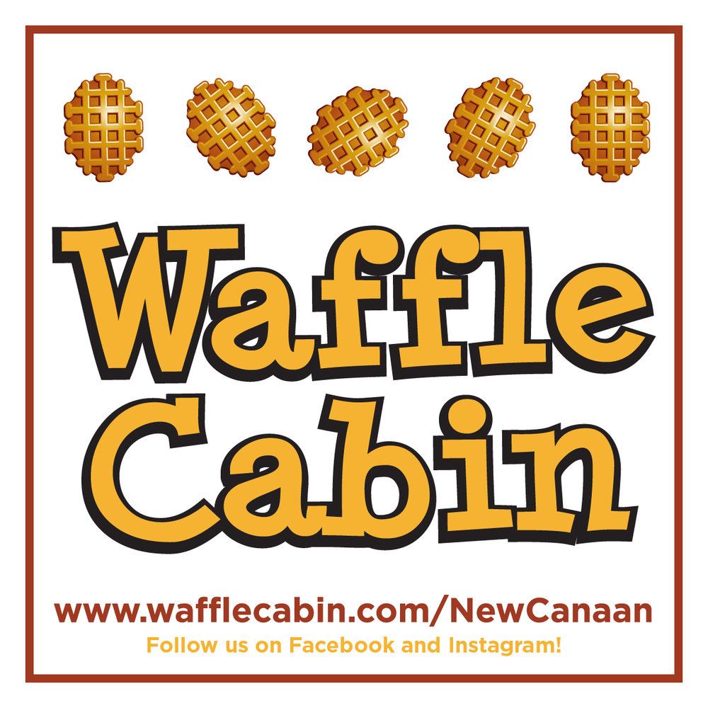 wafflecabin-square.jpg