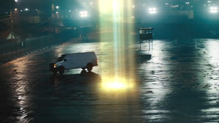 BIG SEAN | LIGHT